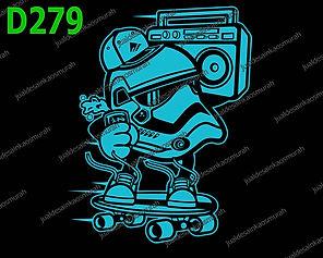 Street Trooper.jpg