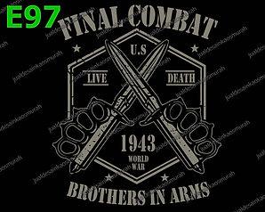 Final Combat.jpg