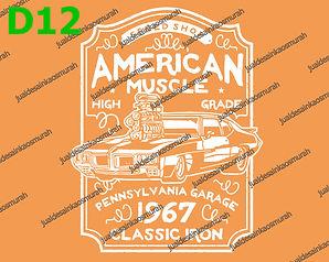 American Muscle.jpg