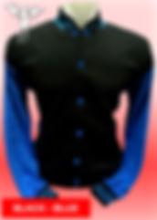 Digital Printing, Silkscreen Printing, Embroidery, Black Blue Baseball Jacket, Black Blue Fleece Varsity Jacket