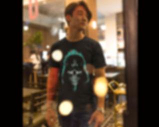Death Star P1.jpg