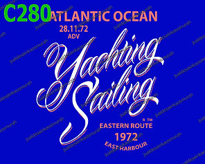 Sailing Yachting.jpg