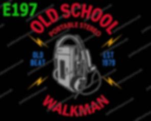 Old School Walkman.jpg