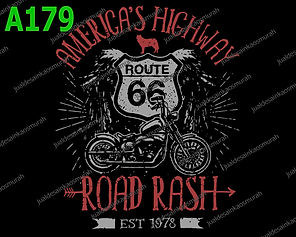 Highway 66.jpg
