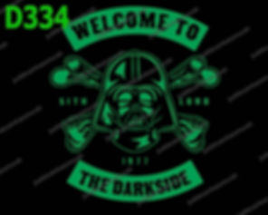 Welcome to the Darkside.jpg