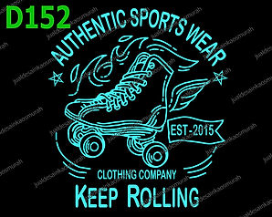 Keep Rolling Monoline.jpg