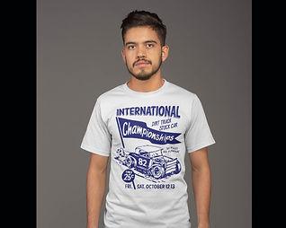 Race Car P1.jpg