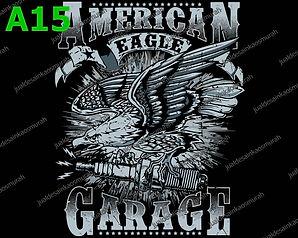 American Eagle-1.jpg
