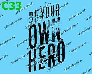 Be Your Own Hero.jpg