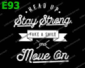 Fake A Smile And Move On.jpg