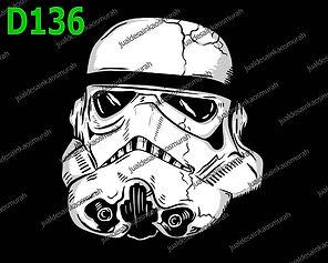 I Trooper You.jpg
