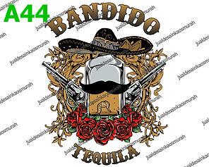 Bandido.jpg