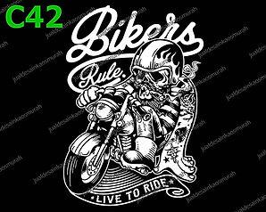 Bikers Rule.jpg