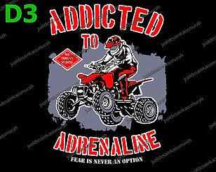 Addicted to Adrenaline.jpg