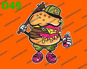 Burger Bastard.jpg