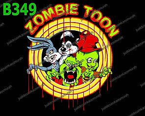 Zombie Toon.jpg