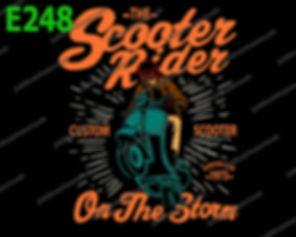 Scooter Rider.jpg