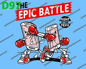 Epic Battle.jpg
