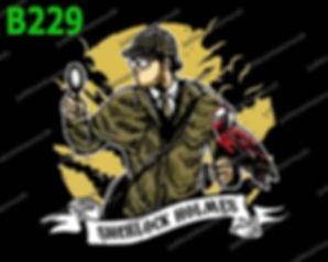 Sherlock Holmes.jpg
