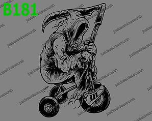 Reaper Bike.jpg