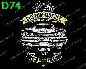 Custom Muscle.jpg