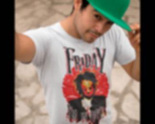 Friday Im In Love P1.jpg