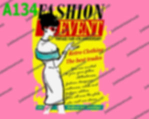 Fashion Event.jpg