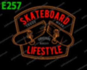 Skateboard Lifestyle.jpg