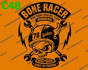 Bone Racer.jpg
