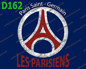 Les Parisiens.jpg
