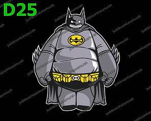 Batmax.jpg
