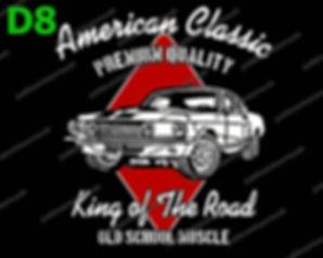 American Classic.jpg
