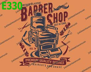 Vintage Barber Shop.jpg