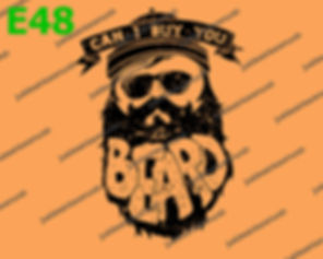 Can I Buy You A Beard.jpg