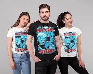 Natural Born Killers P1.jpg