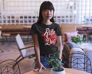 Ride Till You Die P2.jpg