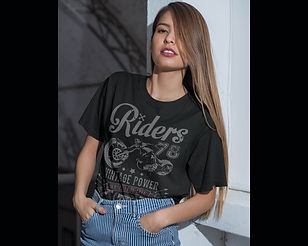 Riders Vintage Power P2.jpg
