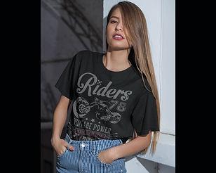 Riders Vintage Power P2.jpg