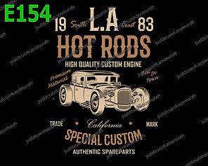 LA Hot Rods.jpg