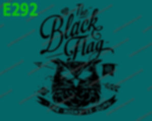 The Black Flag Owl.jpg