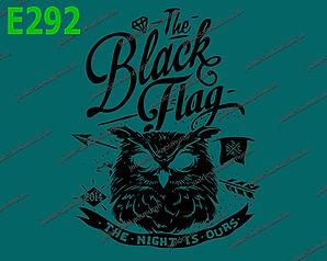 The Black Flag Owl.jpg