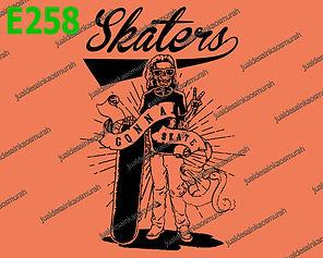 Skaters Gonna Skate.jpg