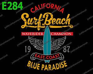 Surf Beach.jpg