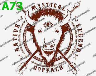 Buffalo Mystical.jpg