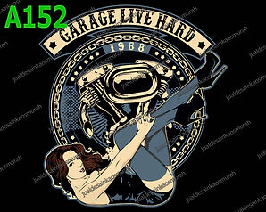 Garage Live Hard.jpg