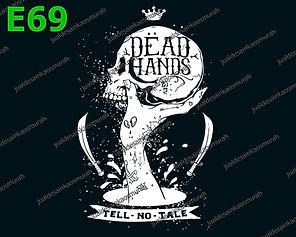 Dead hands.jpg