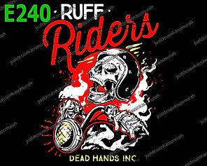 Ruff Riders.jpg