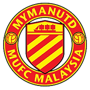 Manchester United FC Official Supporters Club Malaysia