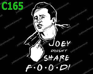Joey doesn't share food.jpg