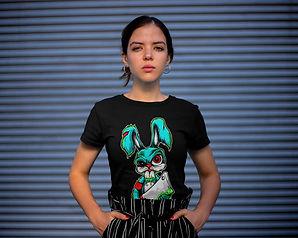 Monster Rabbit P2.jpg